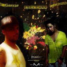 1-PekmeN & Joe.Garcia-(Normal Y Corriente)-(r)-2013