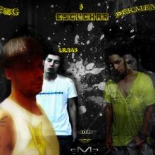 2-PekmeN & Joe Garcia & LiL-Nas-(Silent sin Perdones)-(r).2013