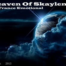 Heaven Of Skaylenth  ( Trance Emotional  Relaxed  )