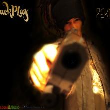 8-Camino de Babylon-(Pha187 & Natty Bidyman & Lil-Nas & PekmeN)2013