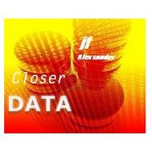 Closer Data