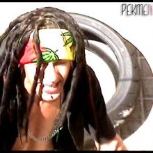 1-PekmeN Rasta -(Free-All).(r)-RaggaMuff-2014