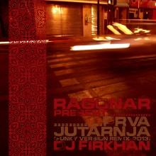 Prva Jutarnja (Funky Version Remix 2013)