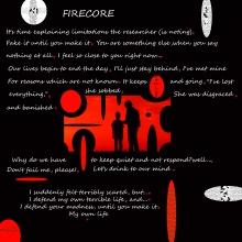 Firecore