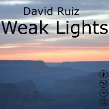 Weak Lights