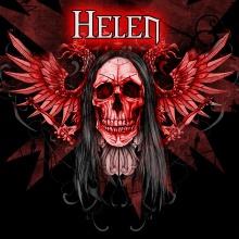 Helen (Eternidad)