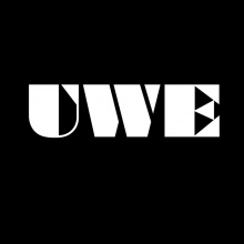 Uwe - Only Lies (Original Mix)