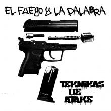 EL FUEGO Y LA PALABRA-Terroristas