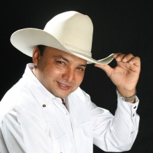 """Relatos de mis Andanzas """"Música del Llano Venezolano"""""""