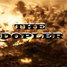 The Dopler (Evolution)