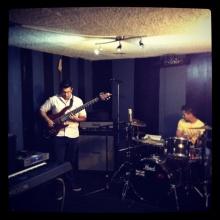 Tema Jazz