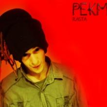 13-PekmeN Rasta (Ragga.BomBom)-Track.(r).2013