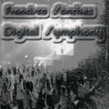 Primary Symphony