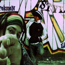 9-WakaJam-(PekmeN rasta & Lirica Sucia Rasfyah)-2013