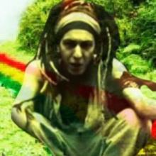 5-PekmeN Rasta (Santa U long).(r)-Track.Regge Smoock-2013