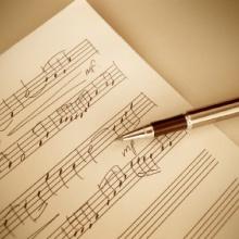 Make a song