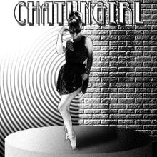 CHATUNGIRL( Victor G Prats)