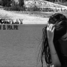 PekmeN & Ma.Me-(Musicosis)-(r).track.2013