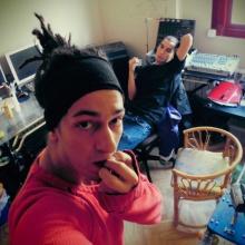 PekmeN & LiL.Nas-(Regge Lock9)-track-(r).2013