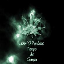 11. John'O Perdono - Assassin Weed