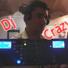 maximus price-turbina mix dj crazy-cj bolland producciones