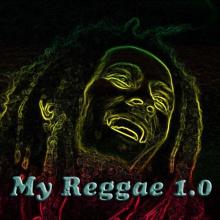 My Reggae 1.0