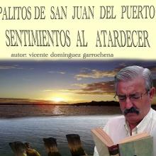 PALITOS de SAN JUAN DEL PUERTO