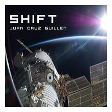 Juan Cruz Guillen - Shift (Original Mix)
