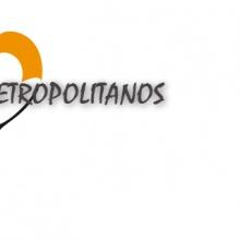 Metropolitanos - Aqui (Prod. Maikin)