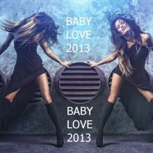 Baby LOVE 2013