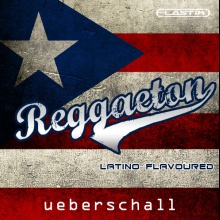 Dj Hard-Reggaeton mix