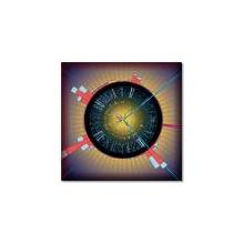 • Theoretical - Techno poco práctico