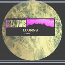 B:ONNS- Disease
