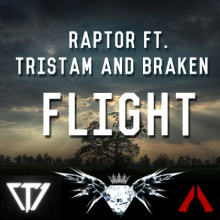 Tristam - Flight ft Raptor