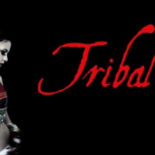 Dj Hard-Mix Tribalero