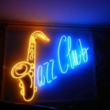 JazzClub 1
