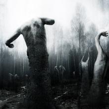 Immortal Rotten Soul