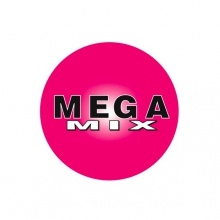 Dj Hard-Megamix