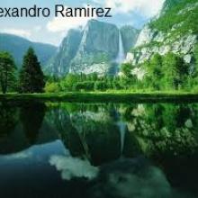 El Planeta Fiesta (Re-Edit ) Trance Edit