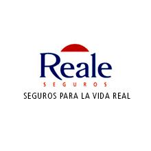 Reale - Seguros para la Vida Real