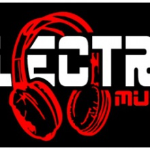 Dj Hard-Electro Music