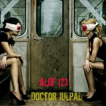 ALOF 123