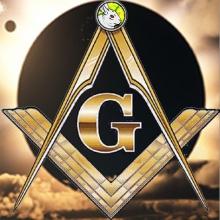Pa.Mi.Gente ( TeTe Mc, Feat, Alcance_grabaciones)