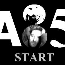 A85 - START