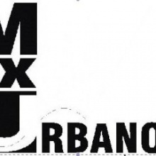 Dj Hard-Urbano Mix