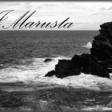 J Marusta - Feel