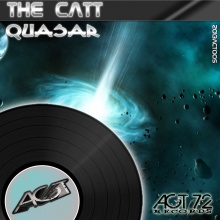 Quasar (Original Mix)