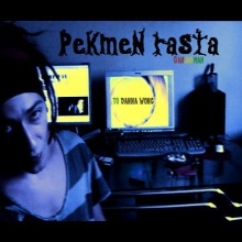 PekmeN Rasta-(Danna Wong)-Raggae to IdiotsBoys.2013