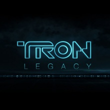 Daft Punk - TRON Legacy End Titles (AbstractLine Uplifting Remix)