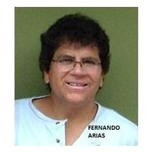 Dios Ayudame  canta: FERNANDO ARIAS